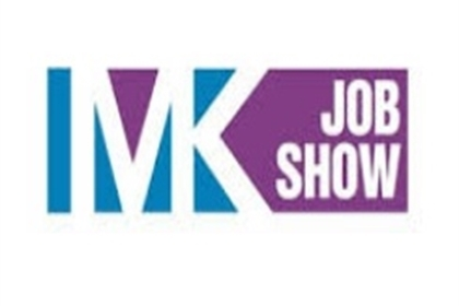 Jaltek returns to MK Job Show as Zone Sponsor
